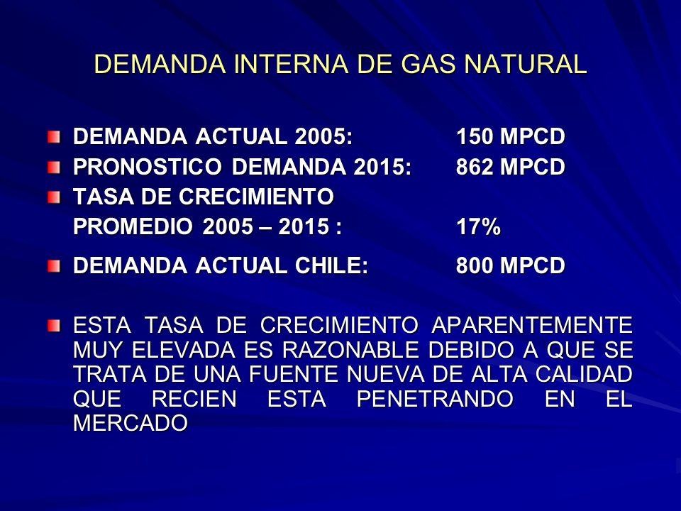 gas natural alta nueva interesting cmo dar de alta la luz