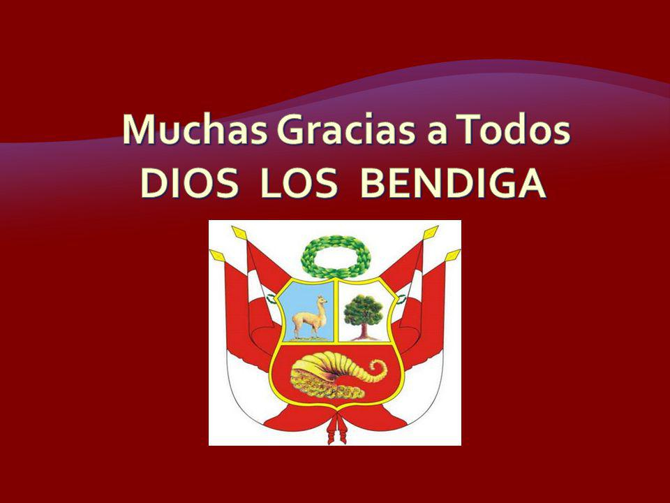 Muchas Gracias a Todos DIOS LOS BENDIGA
