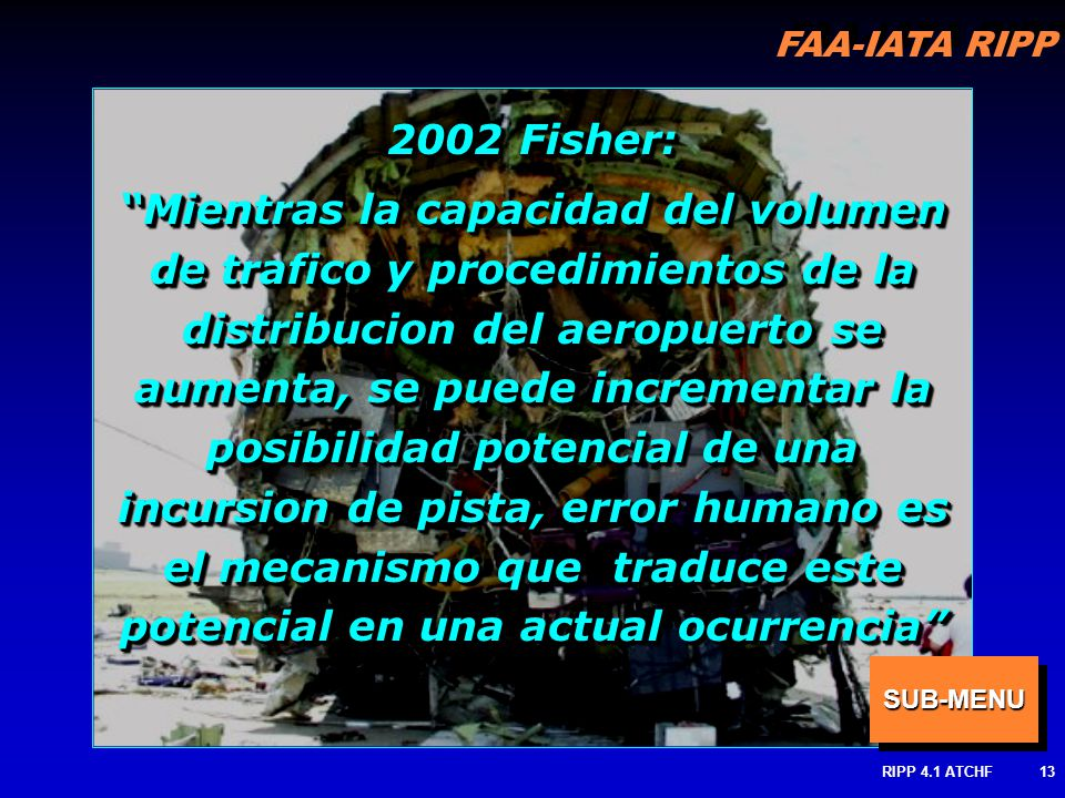 2002 Fisher: