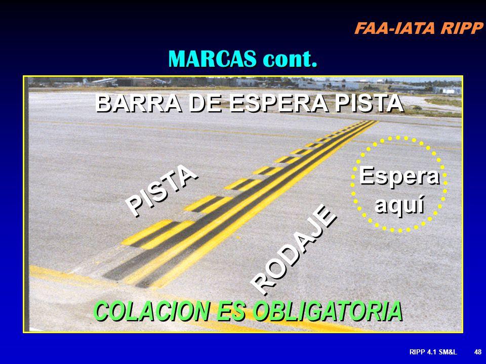 COLACION ES OBLIGATORIA