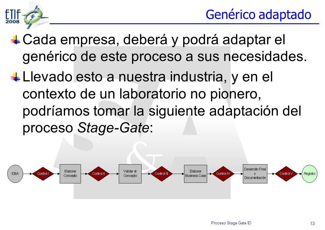 Workshop ISO 9000:2000 - BPF En la Encrucijada de la Calidad