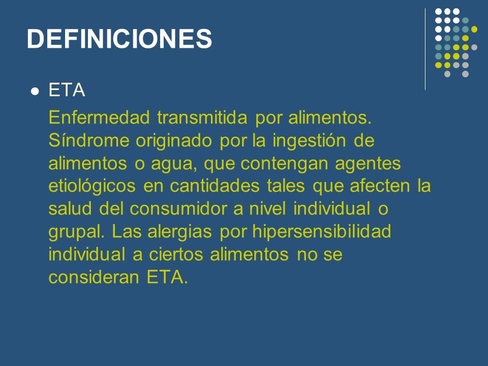 DEFINICIONES ETA.