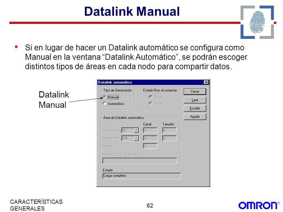 Datalink Manual Datalink Manual