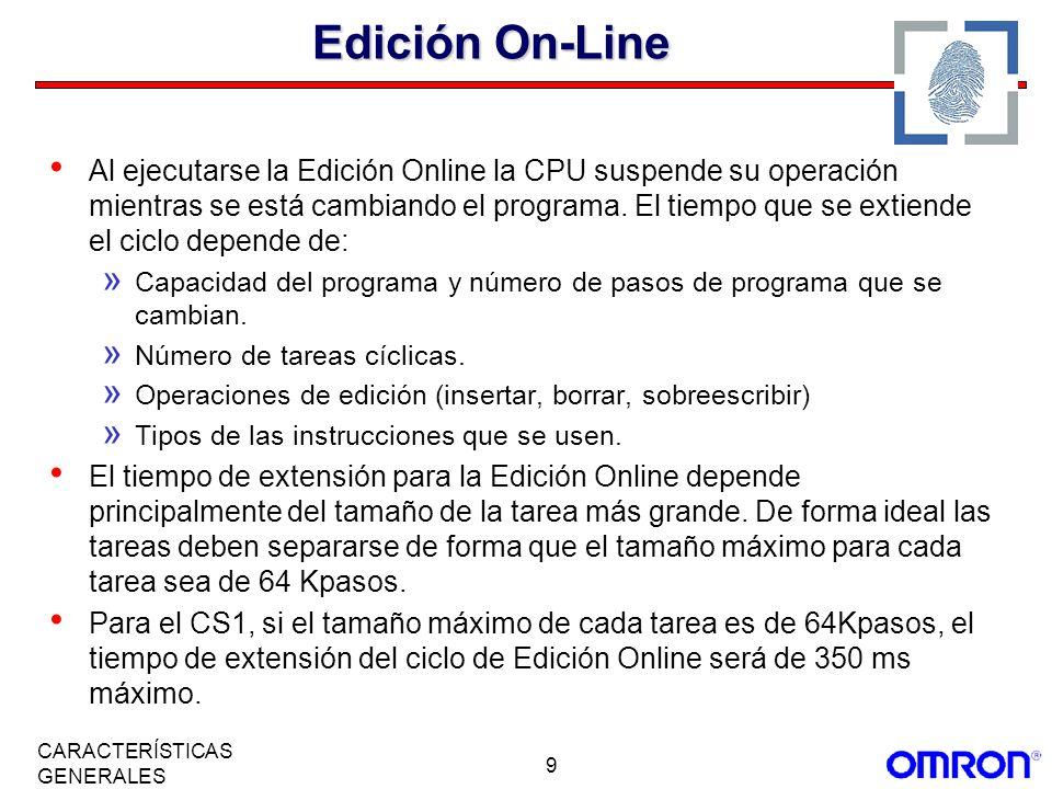 Edición On-Line