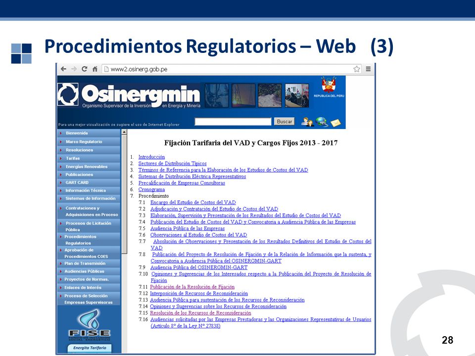 Procedimientos Regulatorios – Web (3)