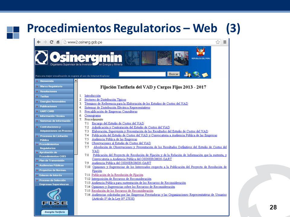 Procedimientos Regulatorios – Web (3)