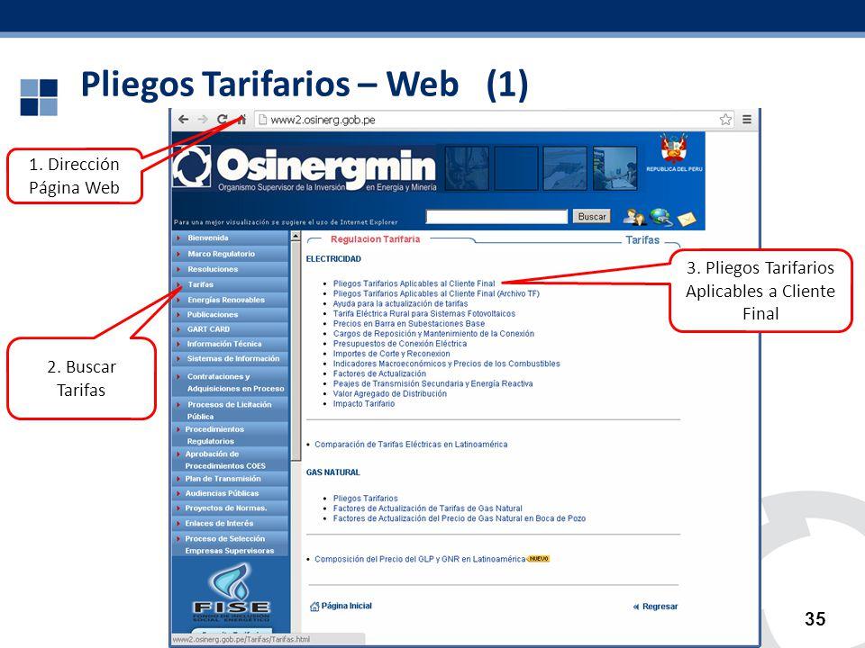 Pliegos Tarifarios – Web (1)