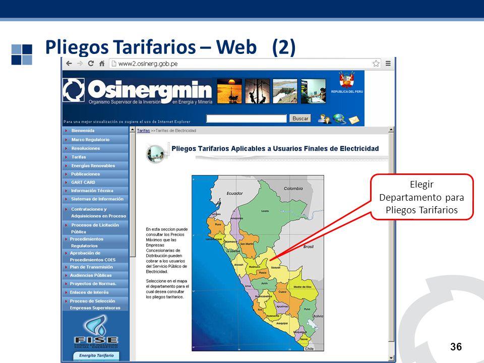 Pliegos Tarifarios – Web (2)