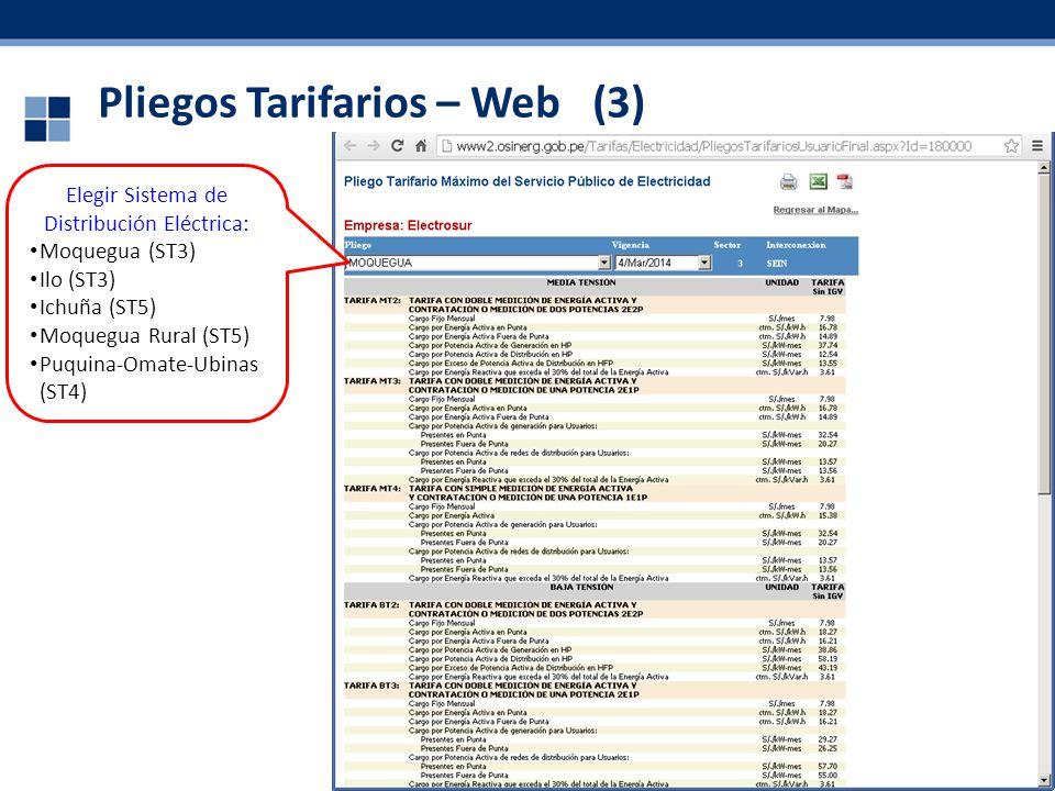 Pliegos Tarifarios – Web (3)
