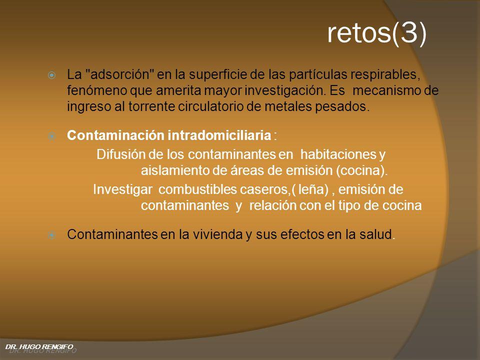 retos(3)