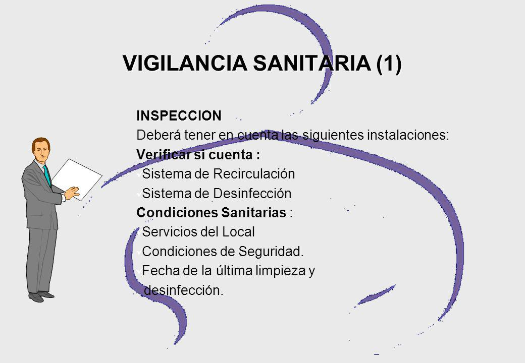 VIGILANCIA SANITARIA (1)