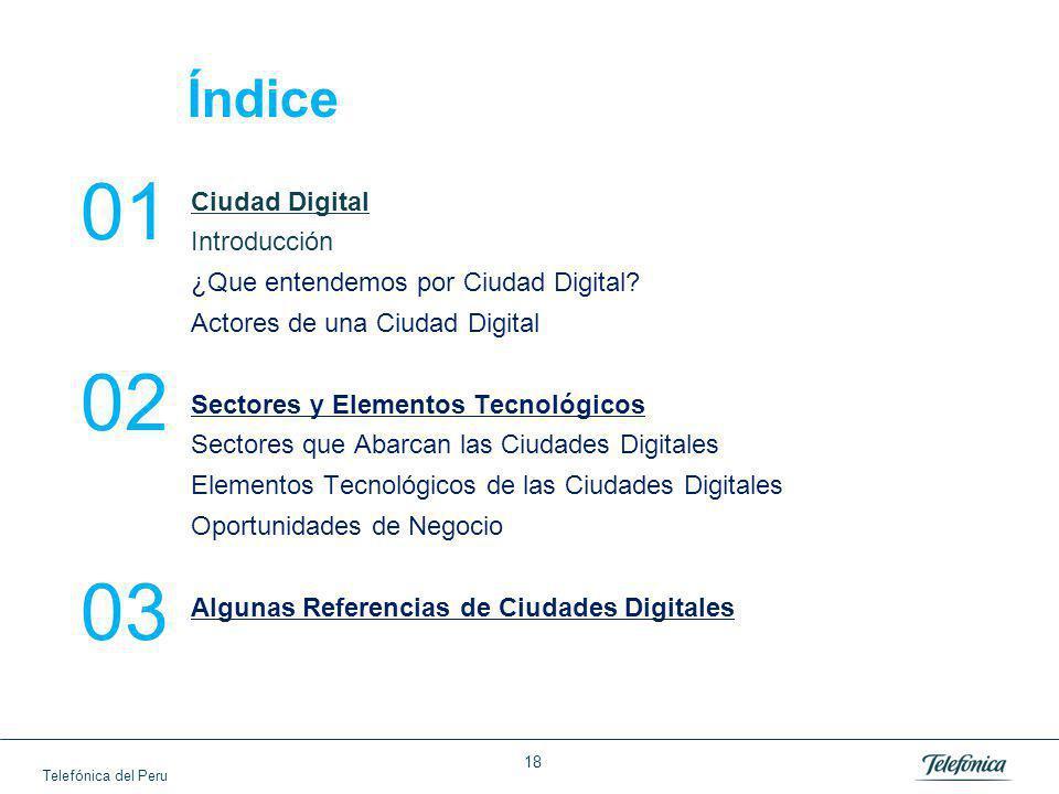 01 Ciudad Digital 19