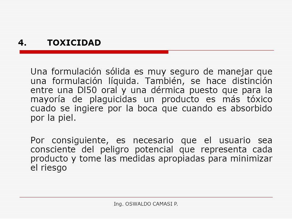 4. TOXICIDAD