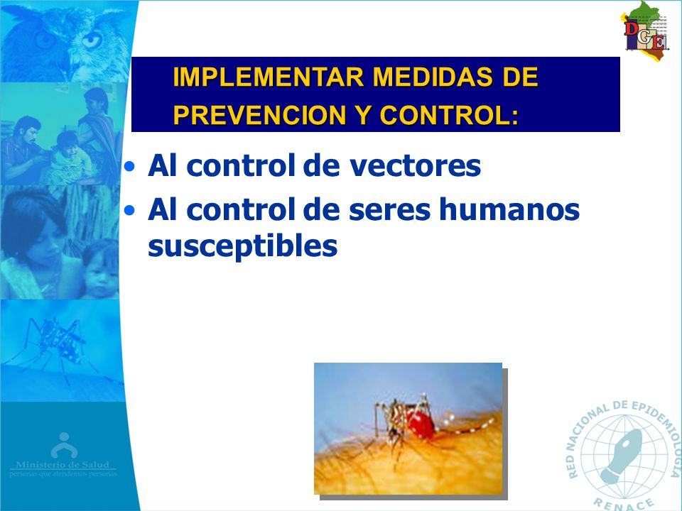 Al control de seres humanos susceptibles
