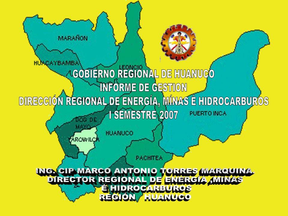 ING. CIP MARCO ANTONIO TORRES MARQUINA.