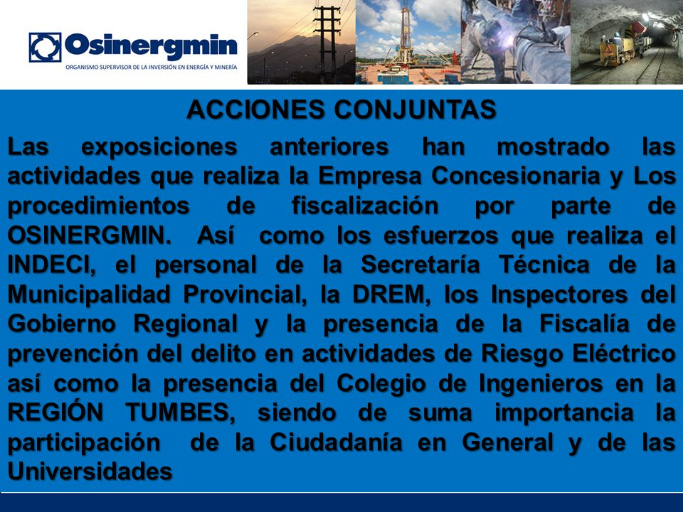 RESOLUCION OSINERGMIN N° 107-2010-OS/CD