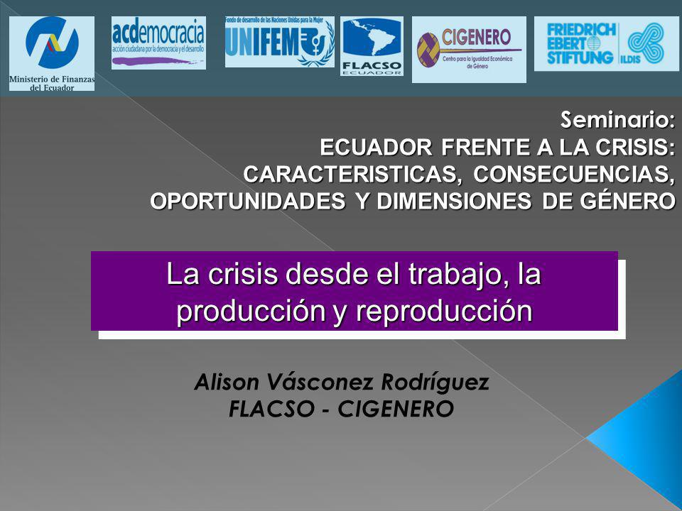 Alison Vásconez Rodríguez