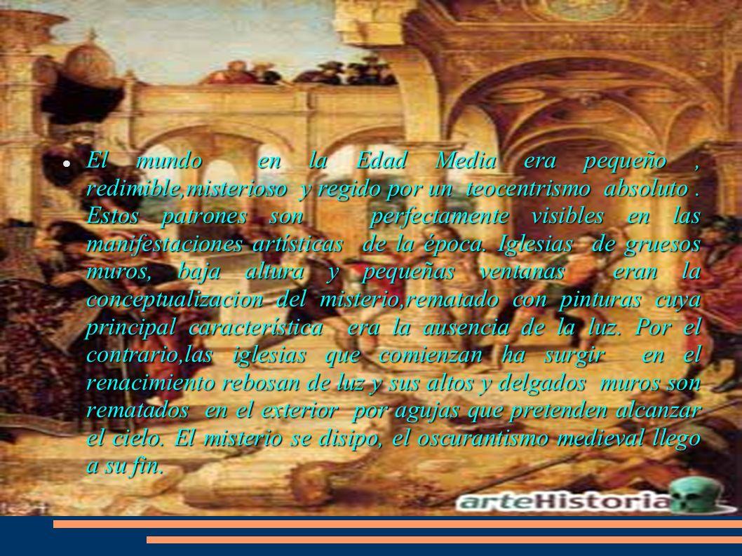 El primer Renacimiento español