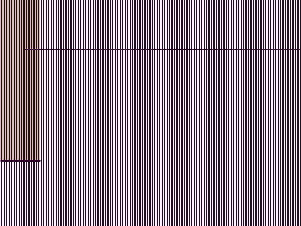 Para recalcular el centro nos bastará con aplicar la media, esto es,para cada coordenada del vector sumamos el valor para éste en esa