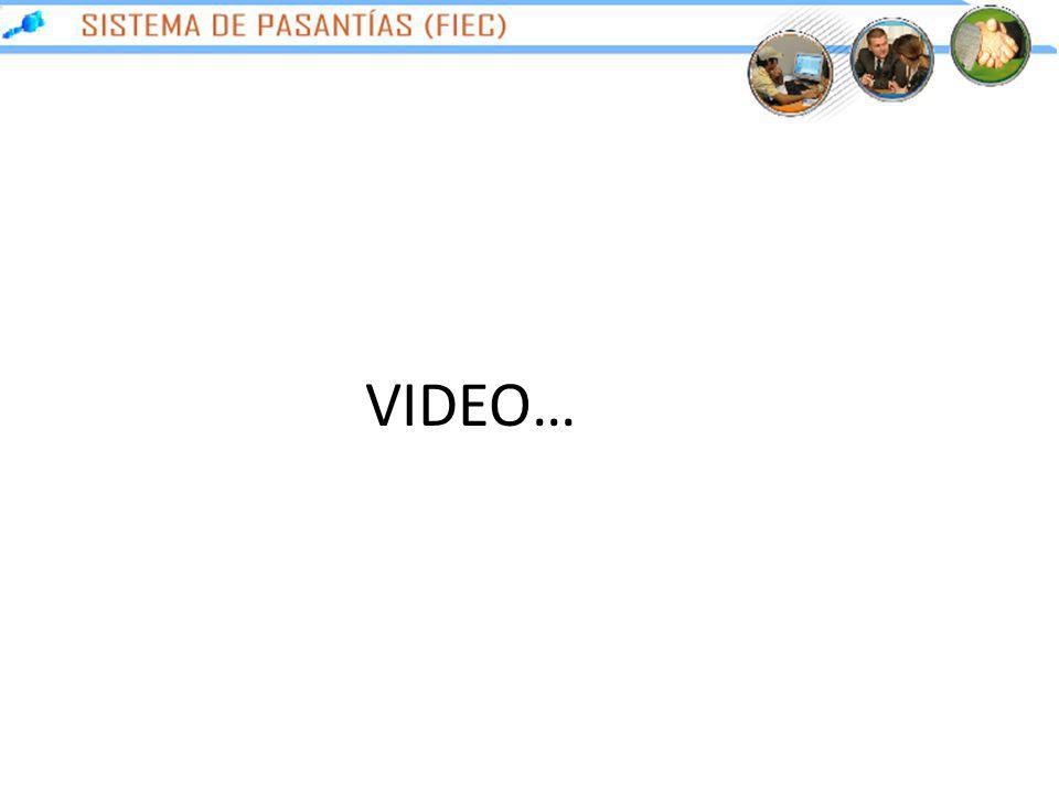 VIDEO…