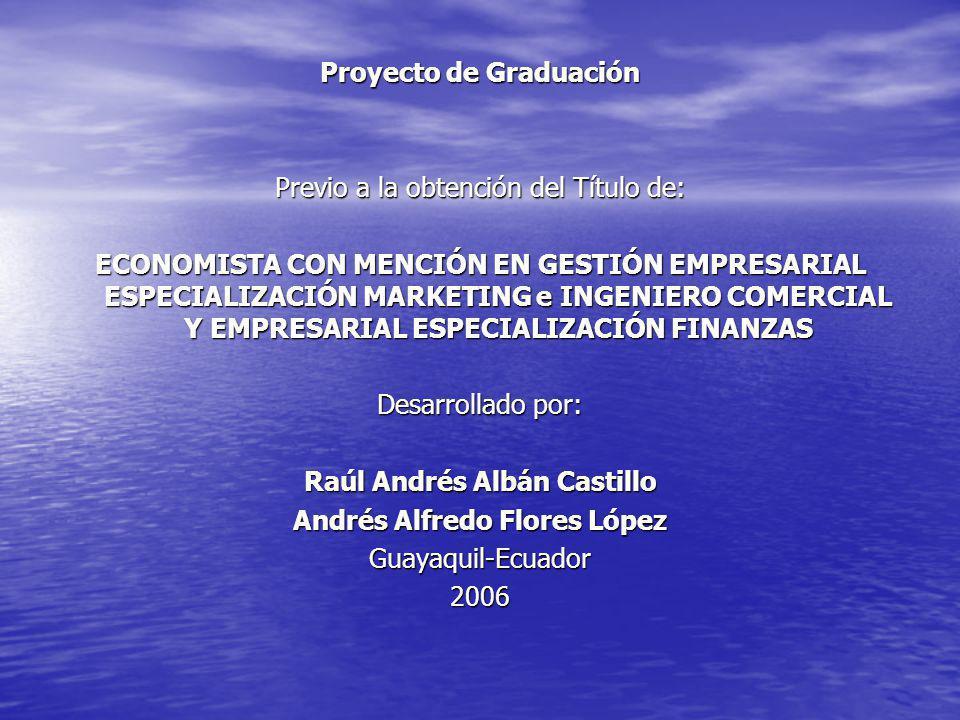 Proyecto de Graduación Raúl Andrés Albán Castillo