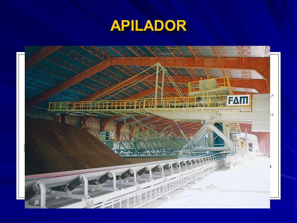 APILADOR