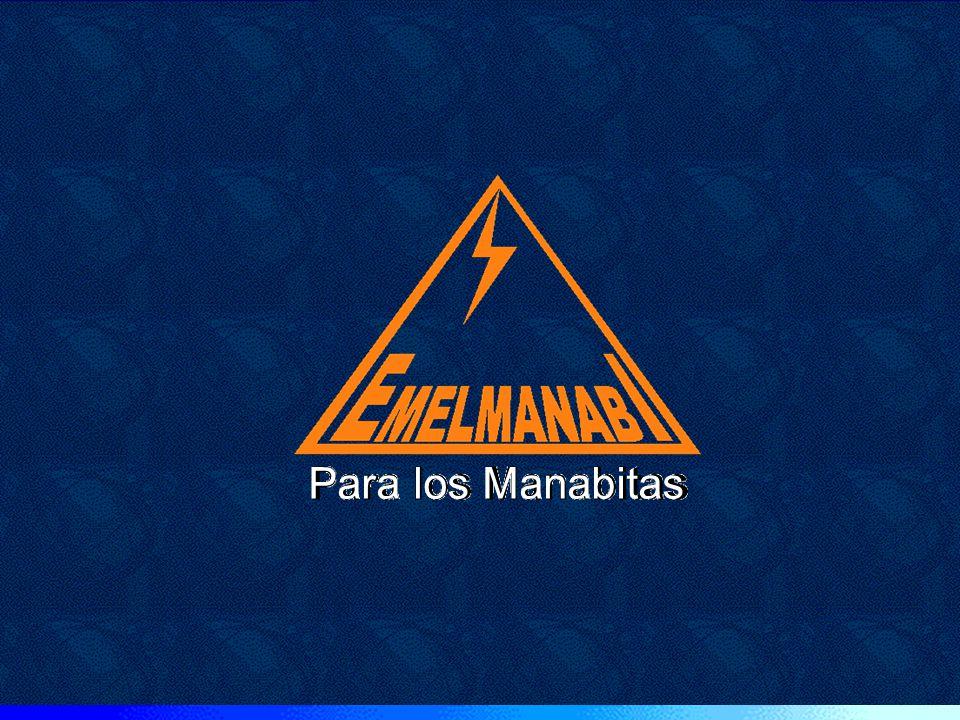 Para los Manabitas