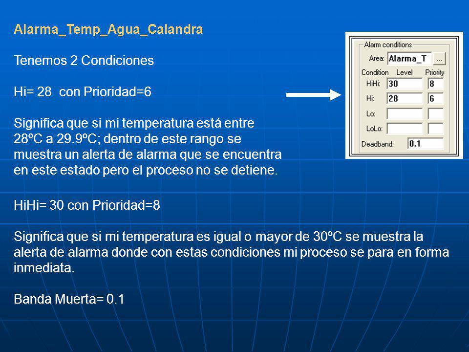 Alarma_Temp_Agua_Calandra