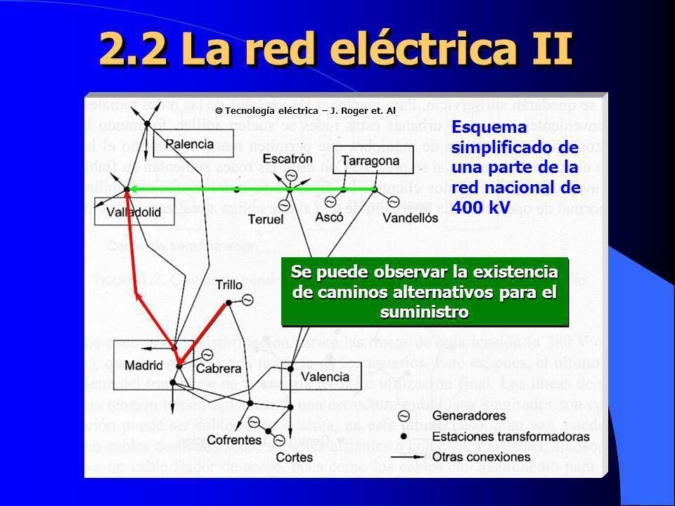  Tecnología eléctrica – J. Roger et. Al