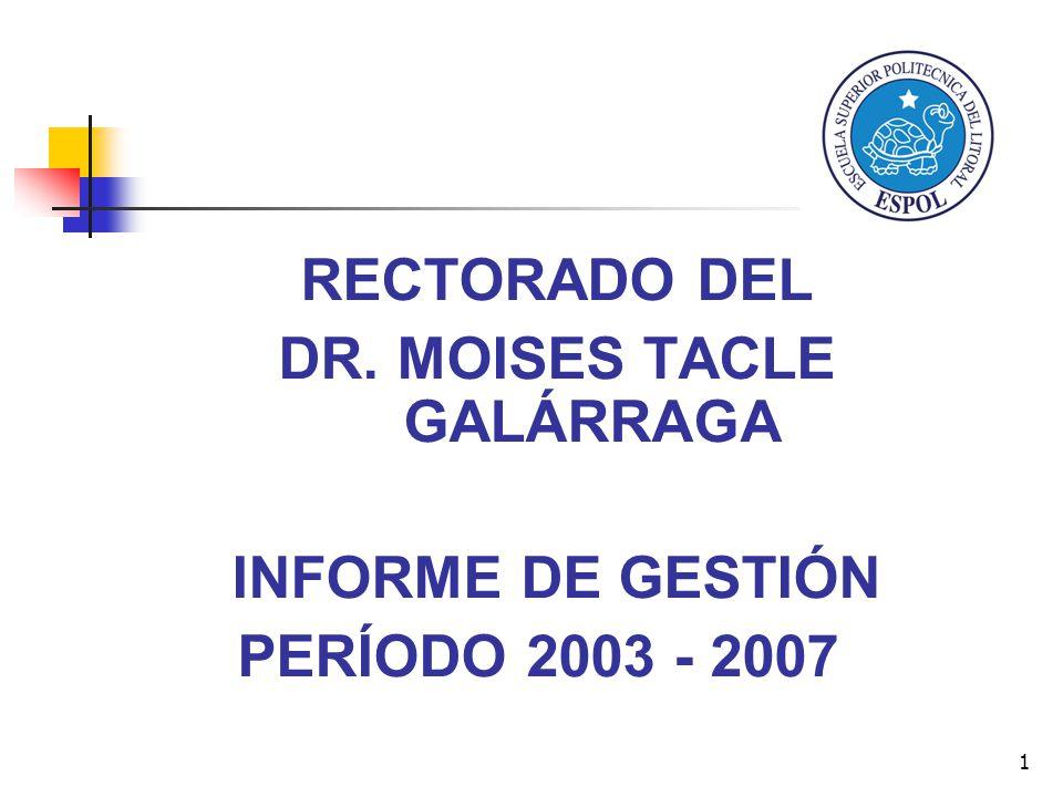 DR. MOISES TACLE GALÁRRAGA