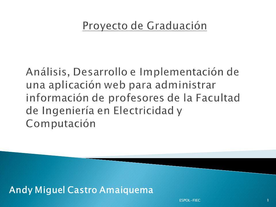Andy Miguel Castro Amaiquema