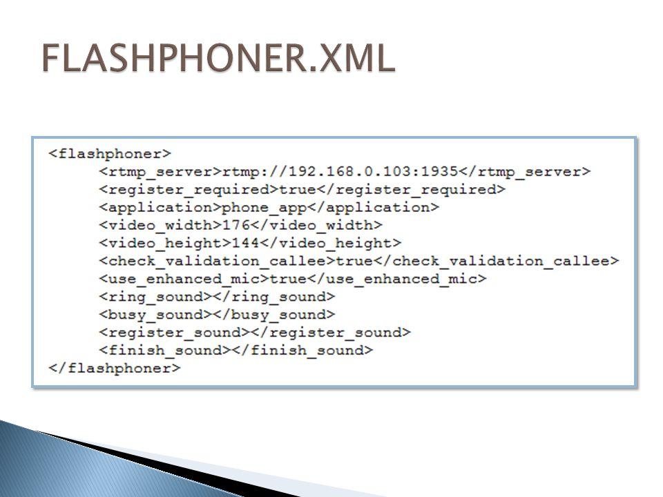 FLASHPHONER.XML