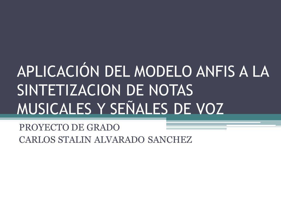 PROYECTO DE GRADO CARLOS STALIN ALVARADO SANCHEZ