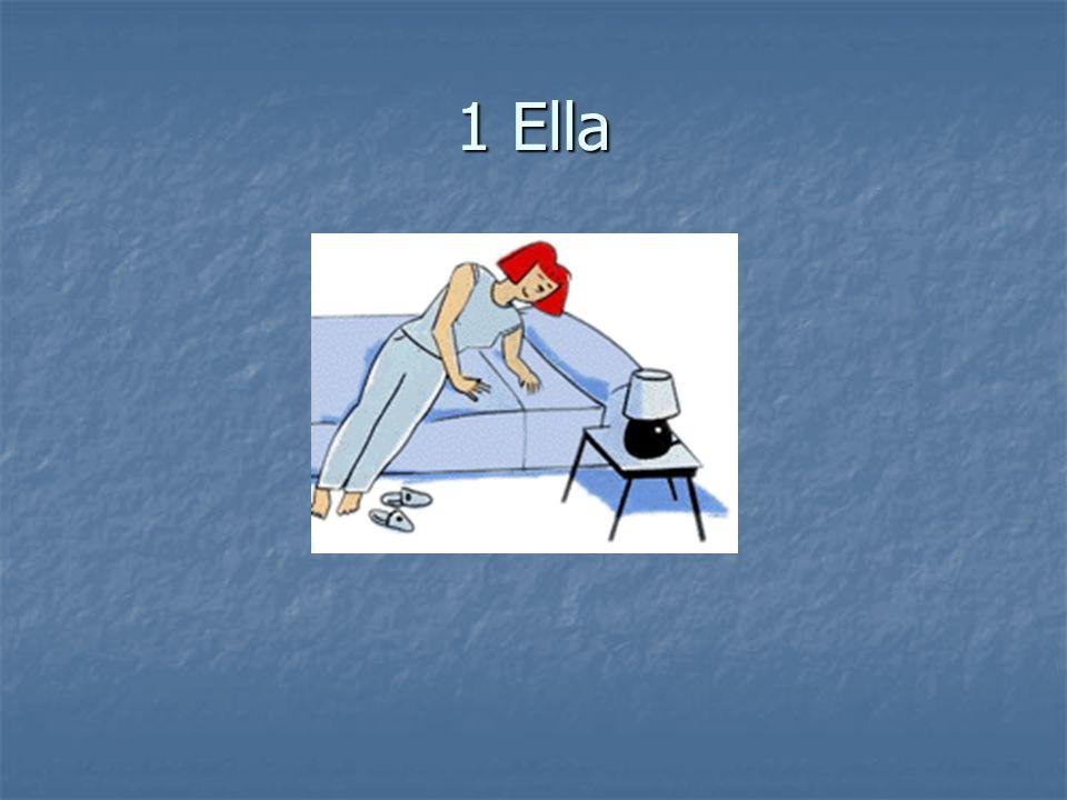 1 Ella