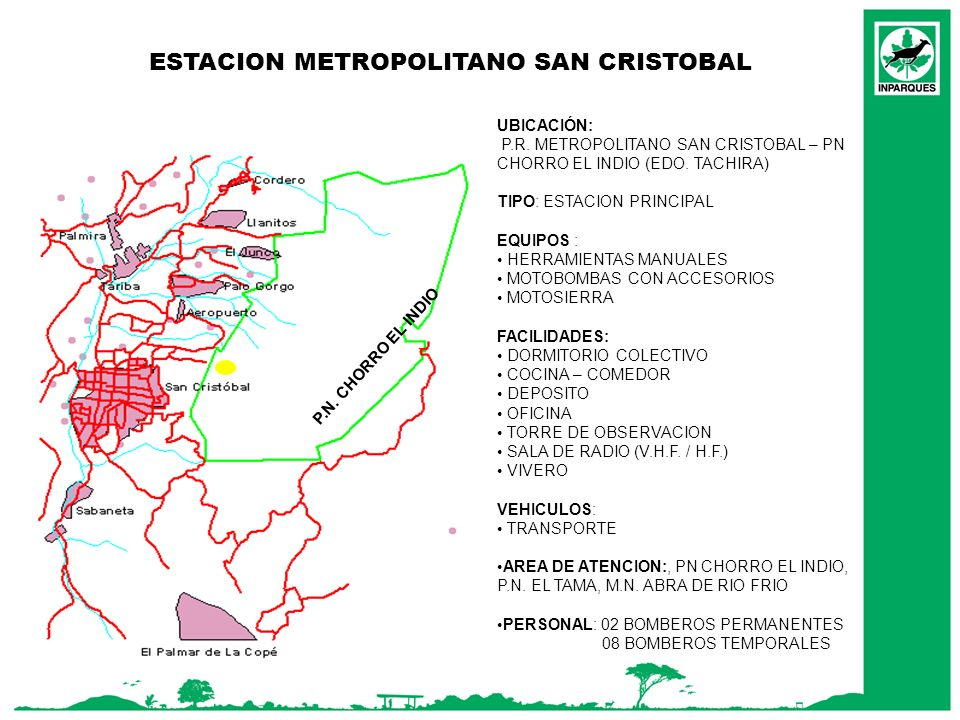 san cristobal bbw personals Free classified ads for cars, jobs, real estate, and everything else find what you are looking for or create your own ad for free.