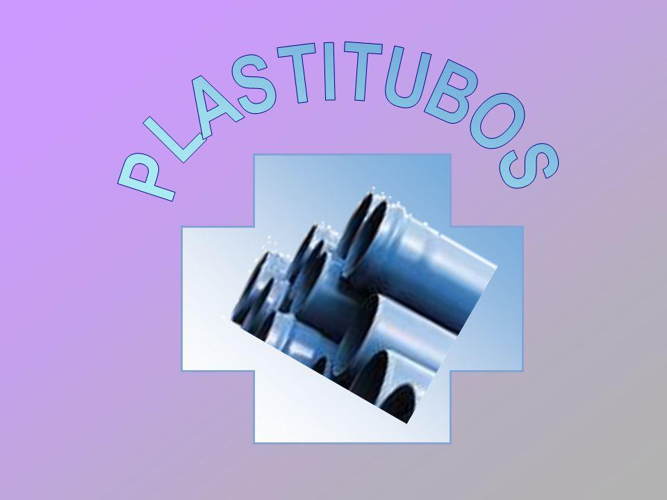 PLASTITUBOS