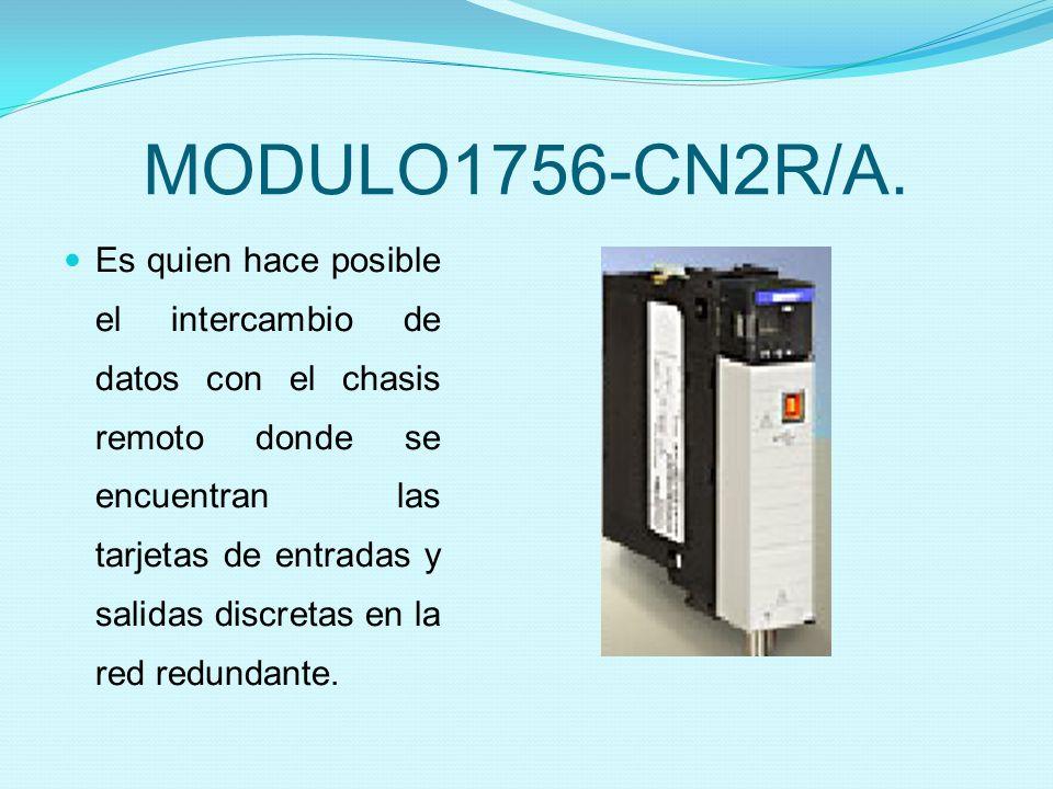MODULO1756-CN2R/A.