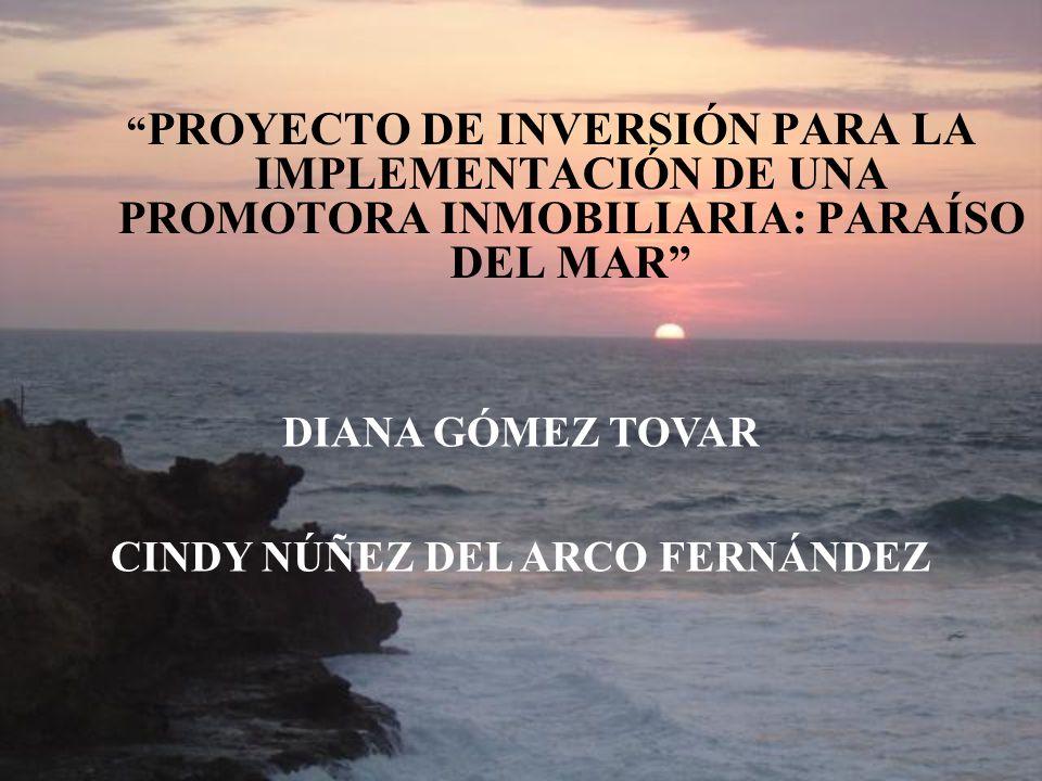 CINDY NÚÑEZ DEL ARCO FERNÁNDEZ
