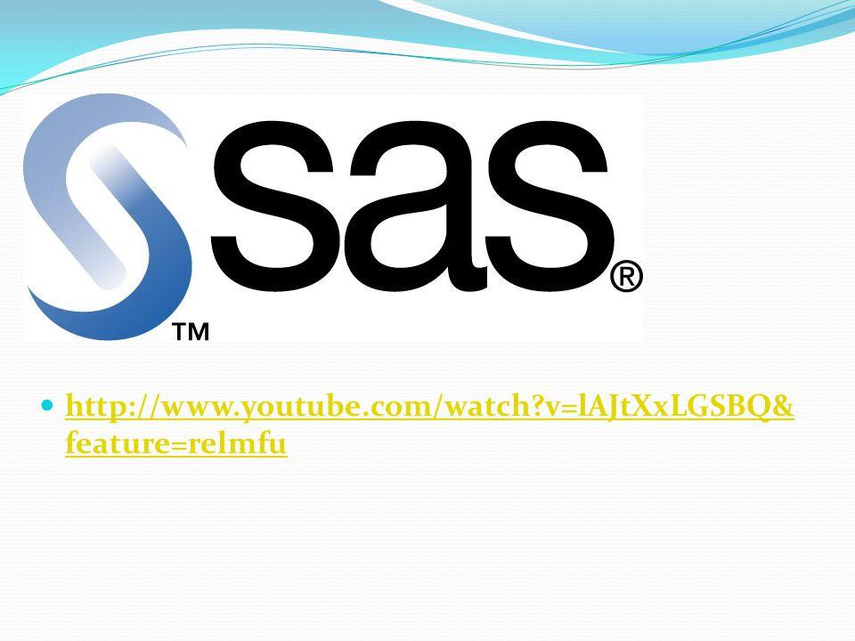 http://www.youtube.com/watch v=lAJtXxLGSBQ&feature=relmfu