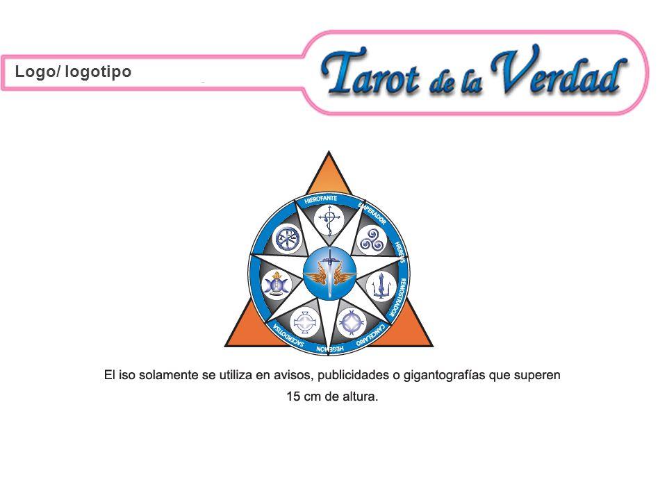 Logo/ logotipo