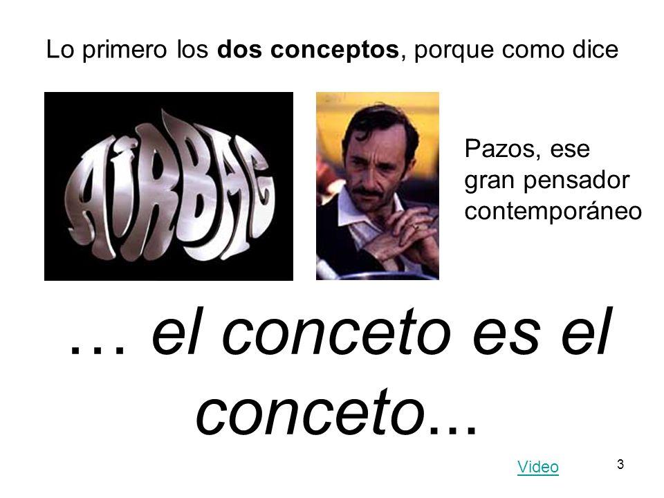 … el conceto es el conceto...