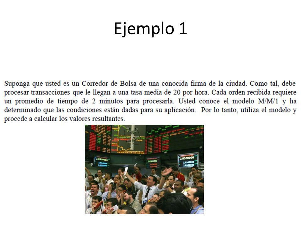 Ejemplo 1