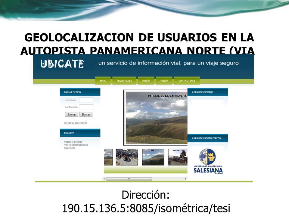 Dirección: 190.15.136.5:8085/isométrica/tesis