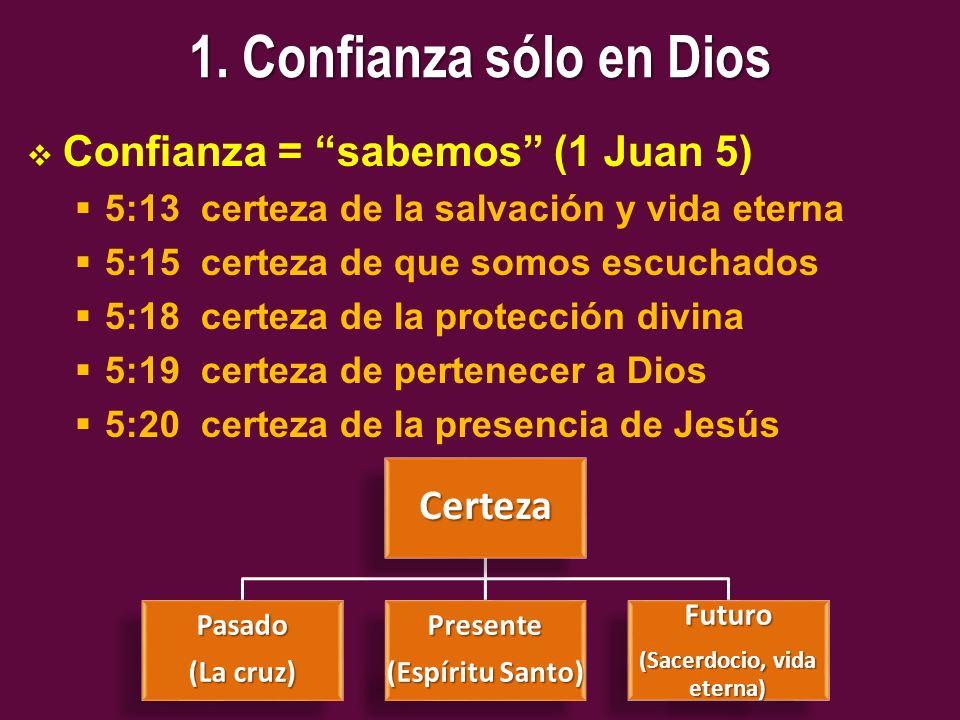 (Sacerdocio, vida eterna)