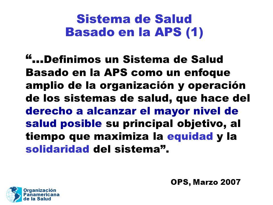 Sistema de Salud Basado en la APS (1)