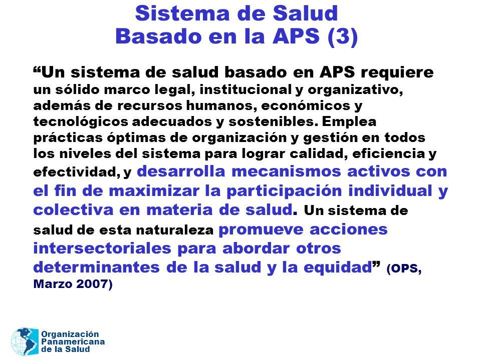 Sistema de Salud Basado en la APS (3)