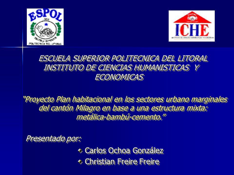 Christian Freire Freire