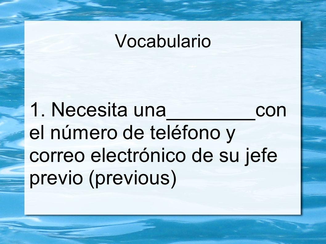 Vocabulario1.