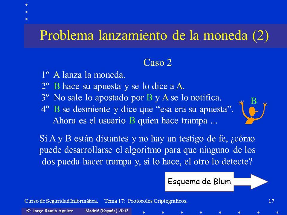 Problema lanzamiento de la moneda (2)