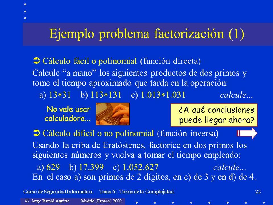 Ejemplo problema factorización (1)